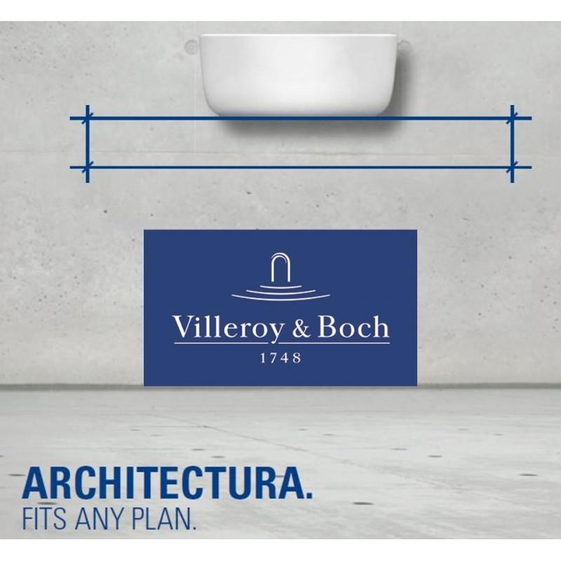 Architectura par Villeroy et Boch