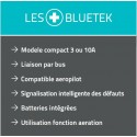 Bluetek Hyperion