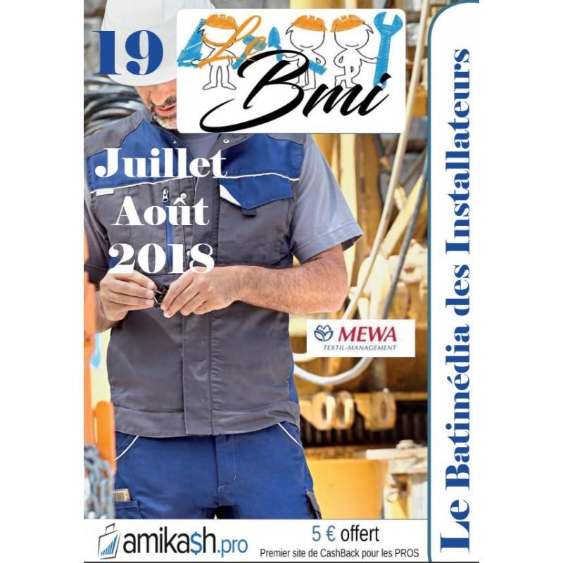 Emag BMI 19
