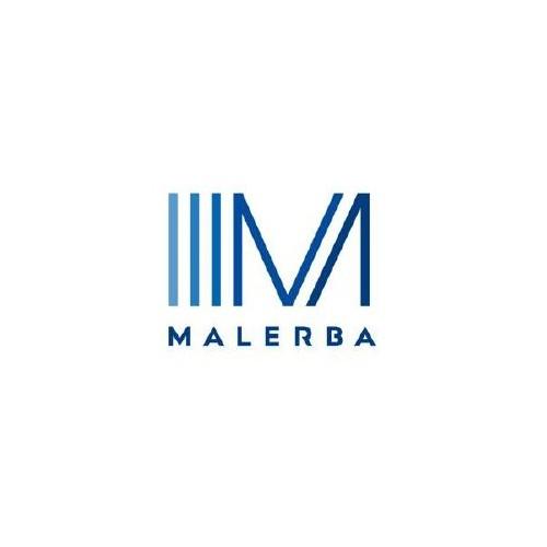 Malerba à Artibat 2018