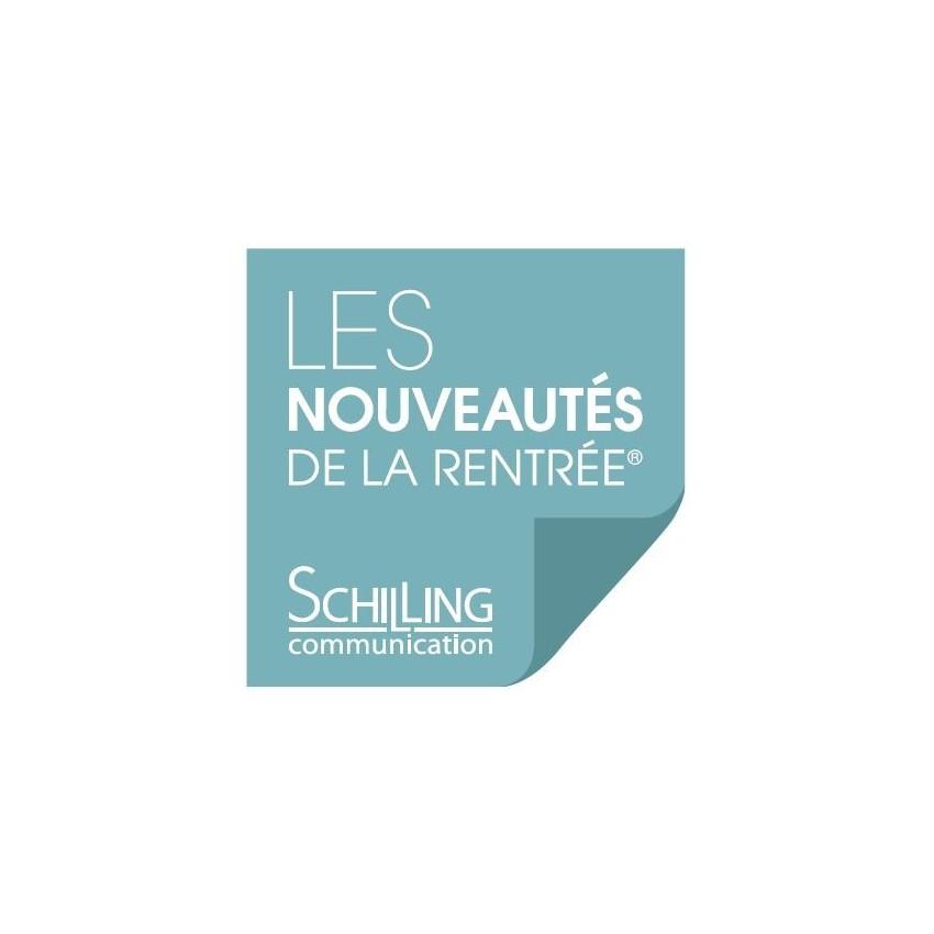 Schilling Communication- Les nouveautés 2019
