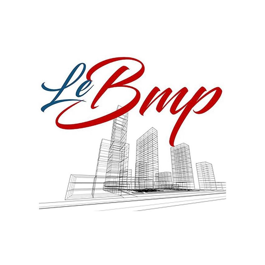 Le BMP -Batimédia des prescripteurs