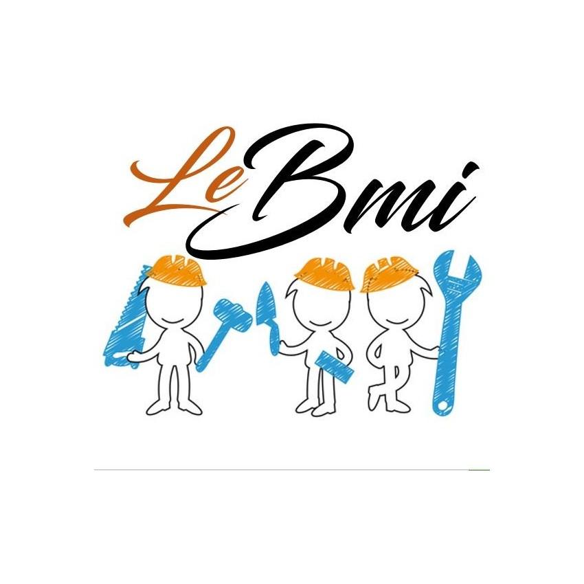 Le BMI - Batimédia des Installateurs