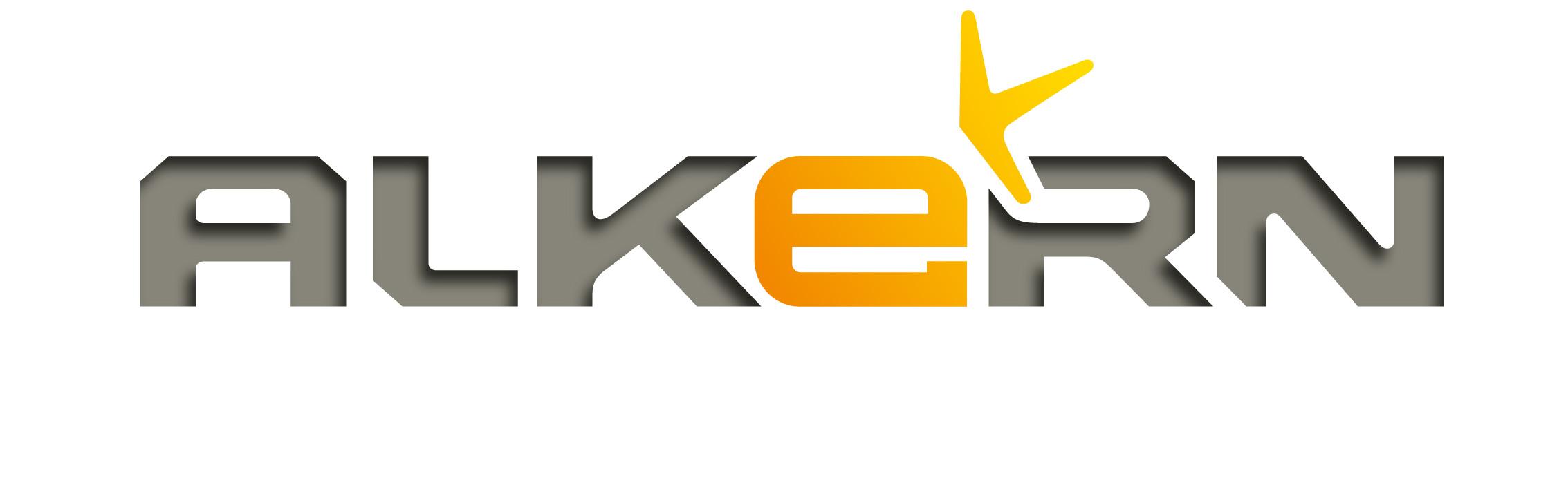 Alkern_Logo copie.jpg