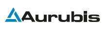 aurubis_logo.JPG