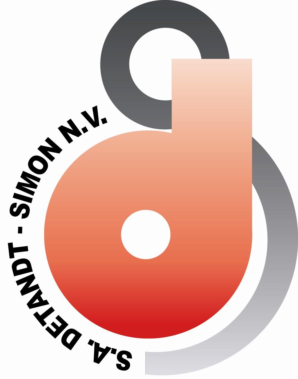 Detandt-Simon-logo.jpg