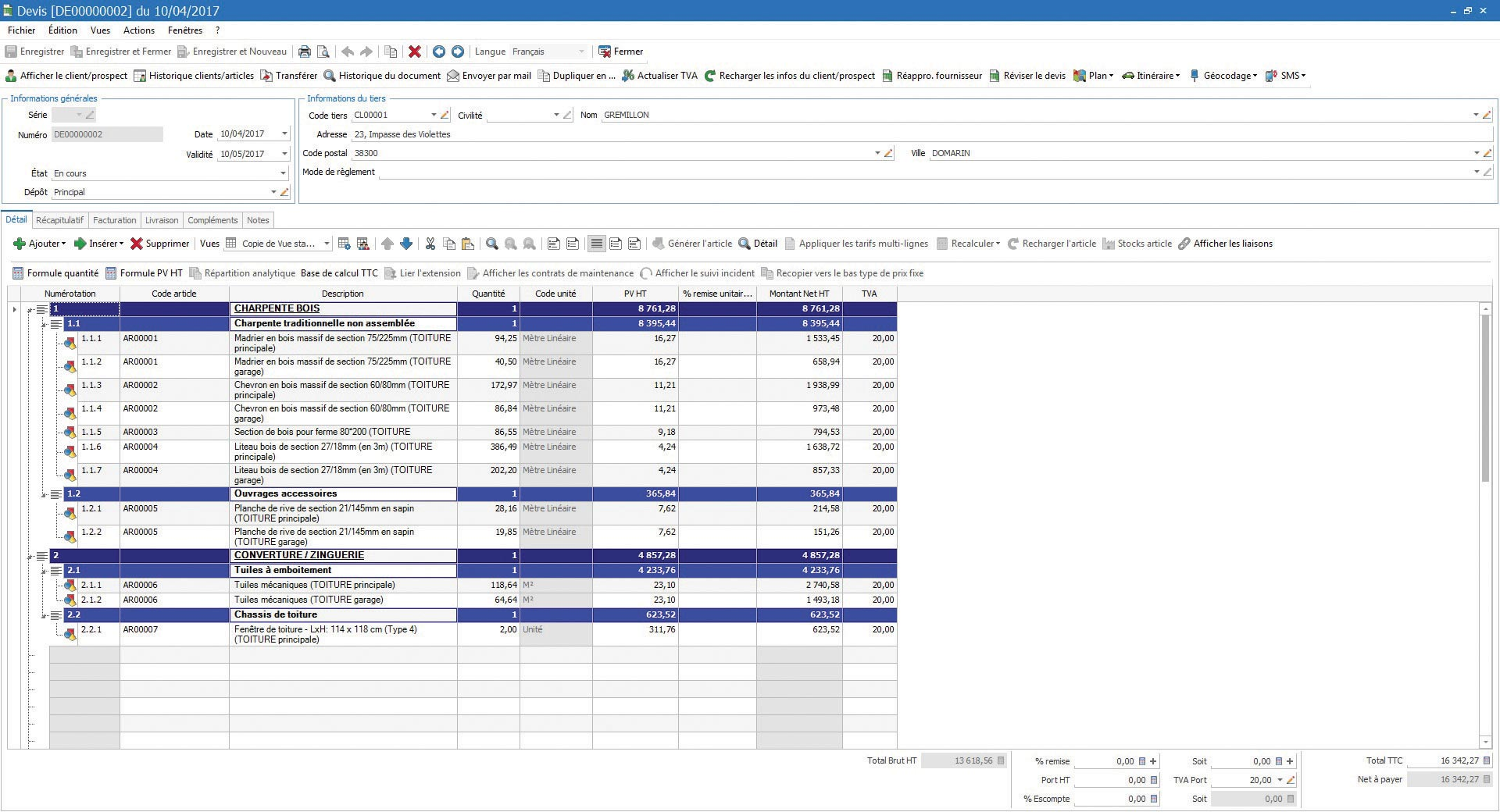 ebp-cpt-logiciel-expert-batiment-gestion