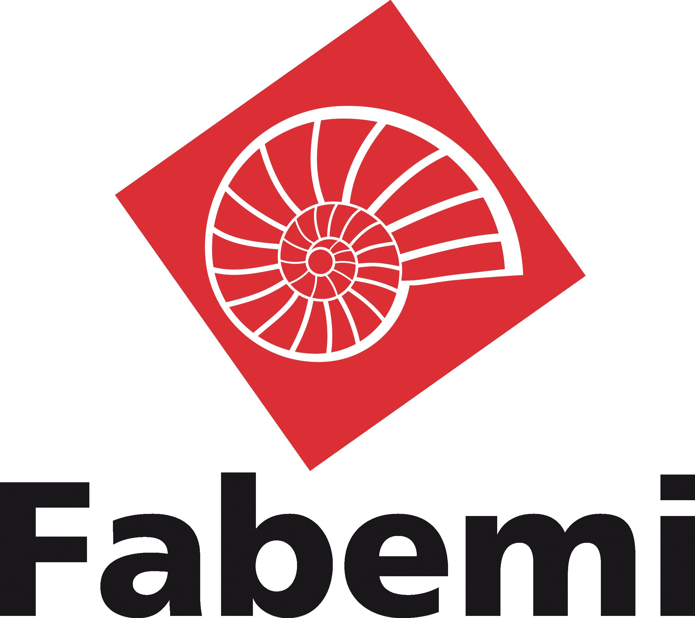LOGO_FABEMI.png