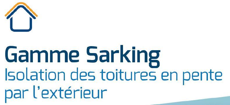 Unilin_sarking_7.JPG