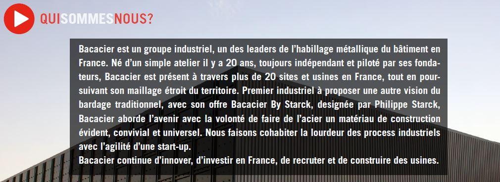 bacacier_image2.JPG
