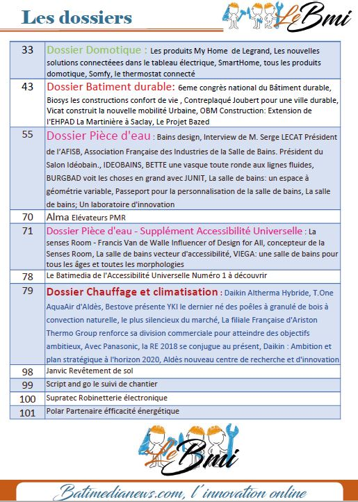 BMI13_dossiers.JPG