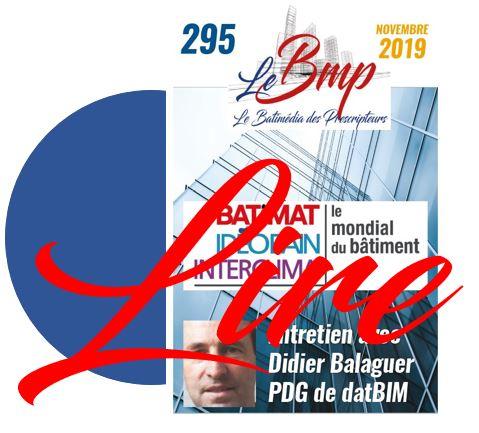 lireBMP293.JPG