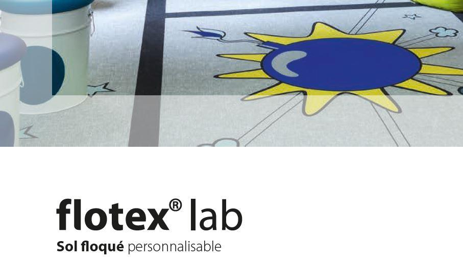 flotex6.JPG