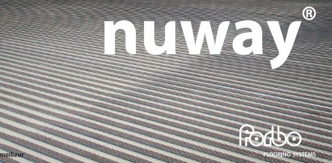 nuway2.JPG