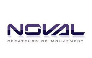 logo-noval-industrie-sts-300x190.jpg