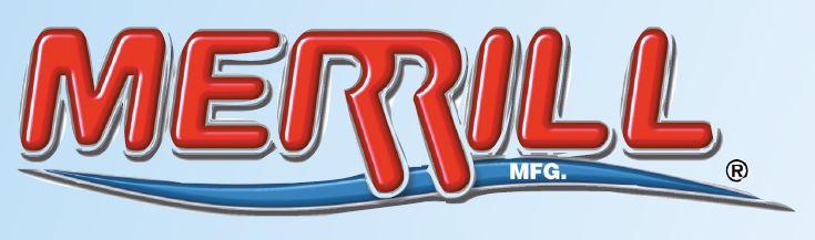 logo1_merril.JPG