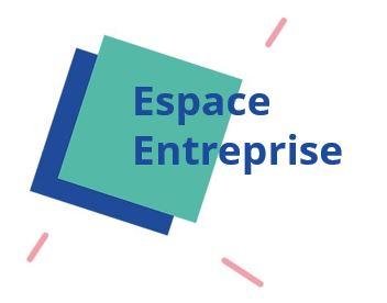 Espace Urmet sur batimedianews.com