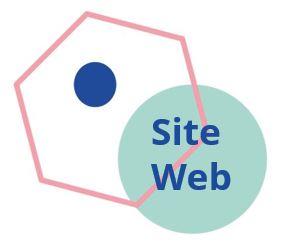 accéder au site web