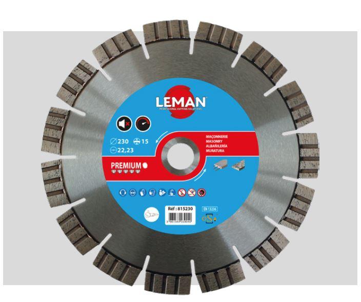 Métal Scie à métaux Lame Poignée//Support Flush Cut Compact Scie à Main Ingénieur TZ-02