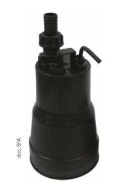 Échangeur intermédiaire silicone conduit d'air tuyau Pipe Tube Ford FOCUS C-MAX 2003 sur 1,6 D RH