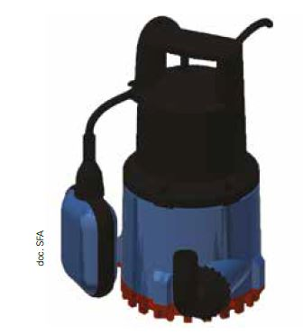 Pompe Start Relais par Orbit Active eau H2O Pompe quand Arroseur Minuteur Valve