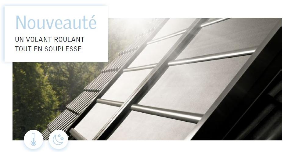 Couverture de Grille en M/étal 24 x 3 Louvre Porte d/'/évacuation en Laiton Aluminium Anodis/é