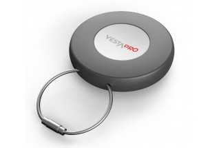VestaPro Nouveau distributeur de matériel smart home-smart office-smart building