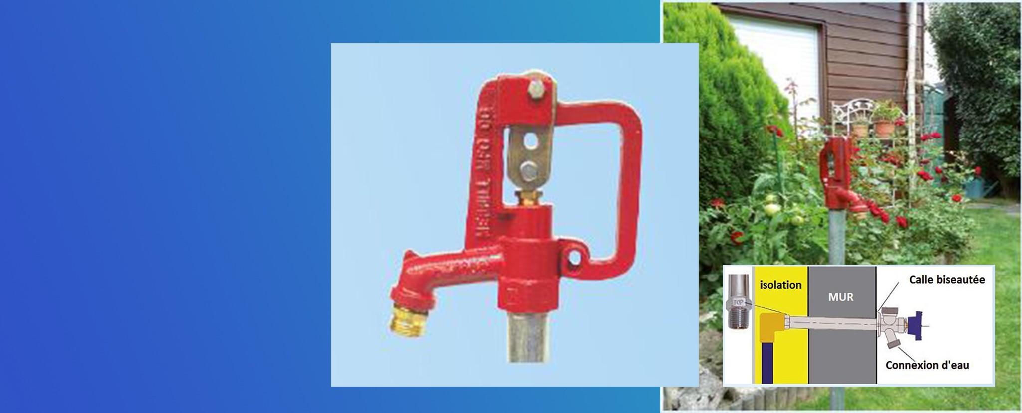 JL Distribution LTD est le distributeur exclusif des produits Merrill MFG en Europe depuis 2007.Les robinets merrill offrent des solutions uniques pour chacun de vos projets.