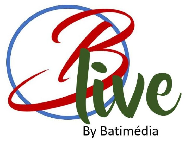 Batimedialive