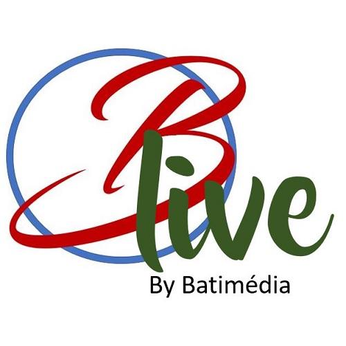 Batimédia Live